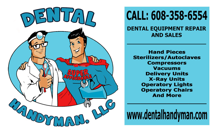 Orlando Central Florida Amalgam Separator Sales and